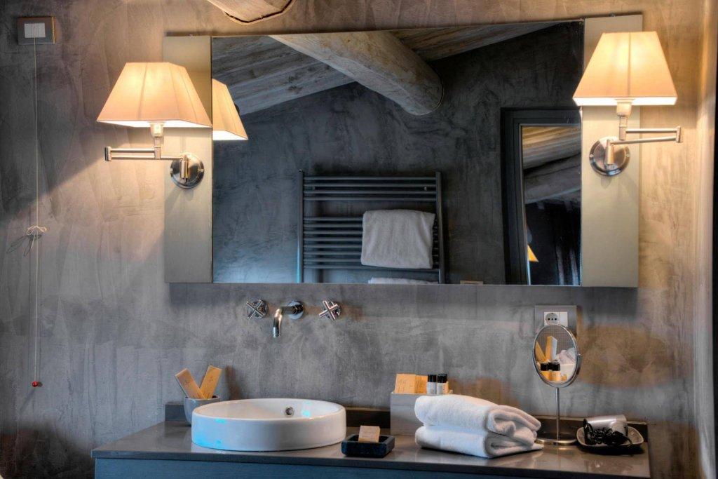 Villa Sassolini Luxury Boutique Hotel, Monteriggioni Image 11