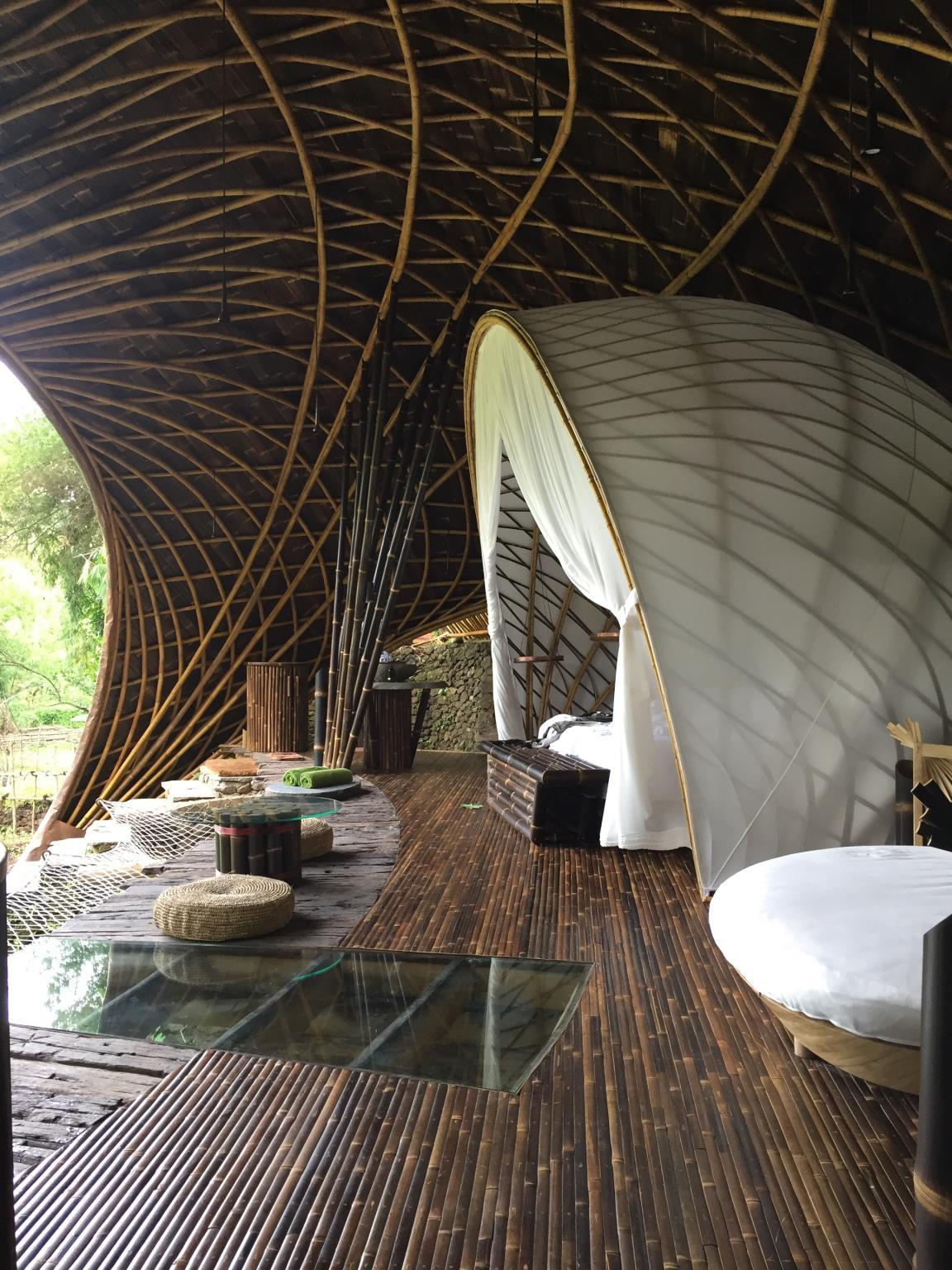 Bambu Indah, Ubud, Bali Image 0