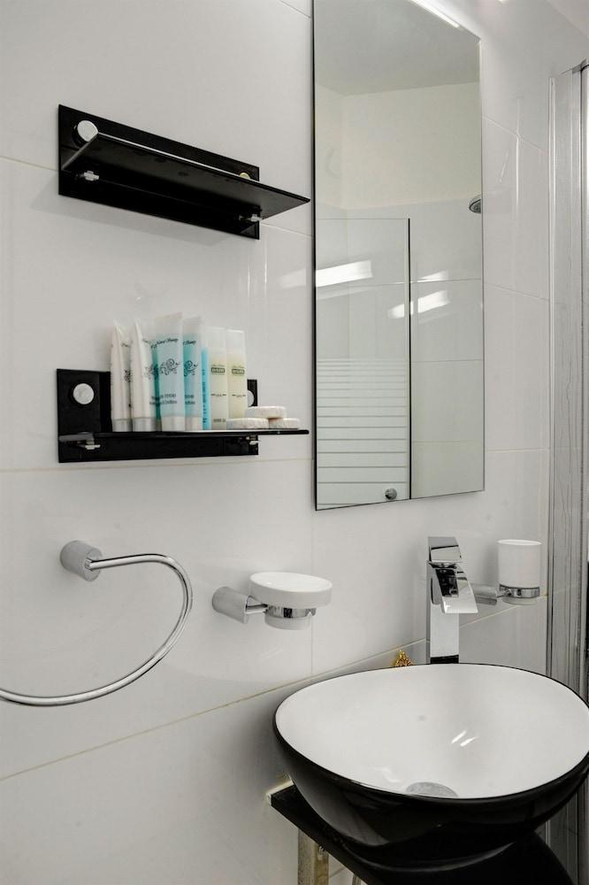 Residence Suites, Tel Aviv Image 24