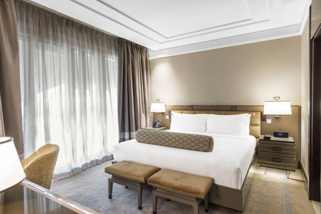 The Hotel Galleria By Elaf, Jeddah Image 1