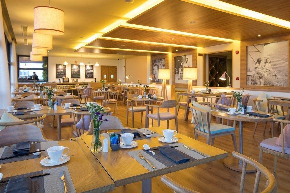 Fusion Suites Saigon  Image 76