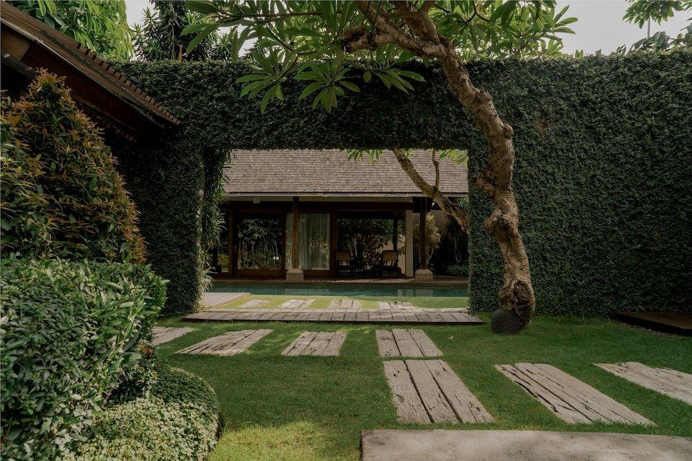 Ametis Villa Bali Image 35