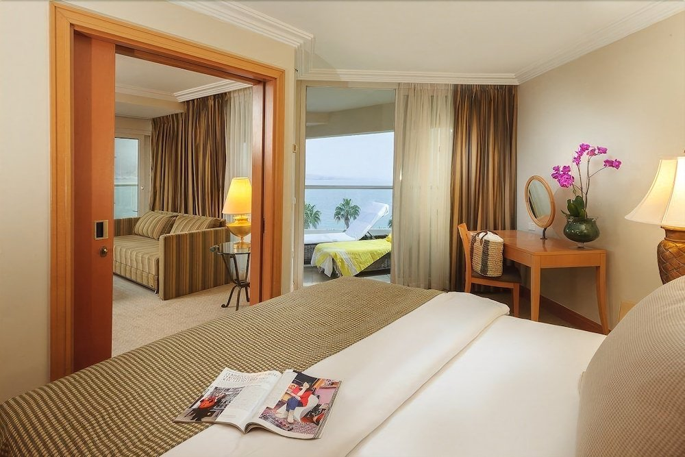 Hotel Aria, Eilat Image 2