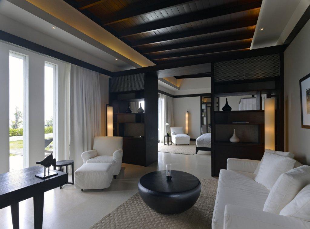 Soori Bali Villa Image 3