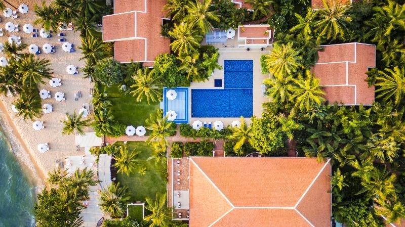 La Veranda Resort Phu Quoc - Mgallery Image 18