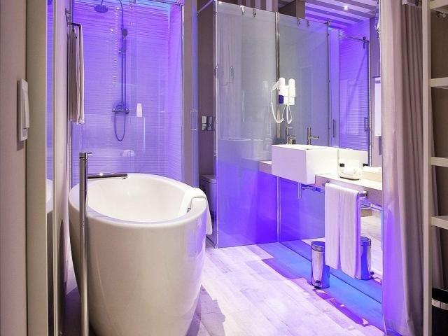 Pestana Alvor South Beach All-suite Hotel Image 43