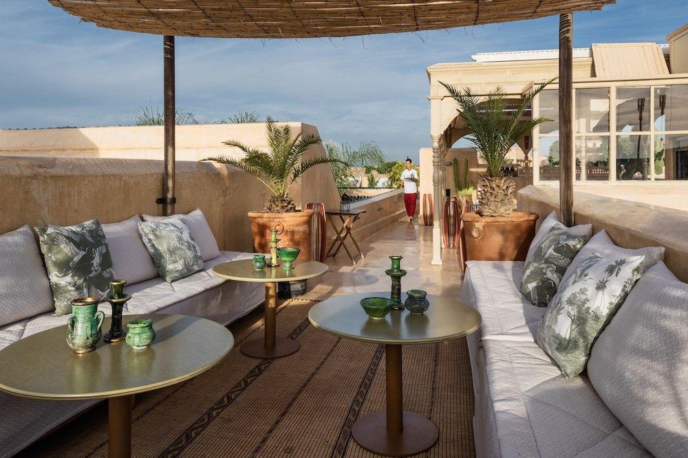 72 Riad Living Image 32