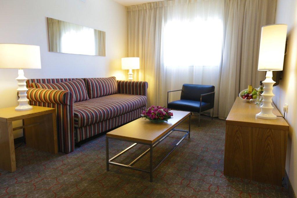 Hotel Astral Nirvana Club Eilat Image 9