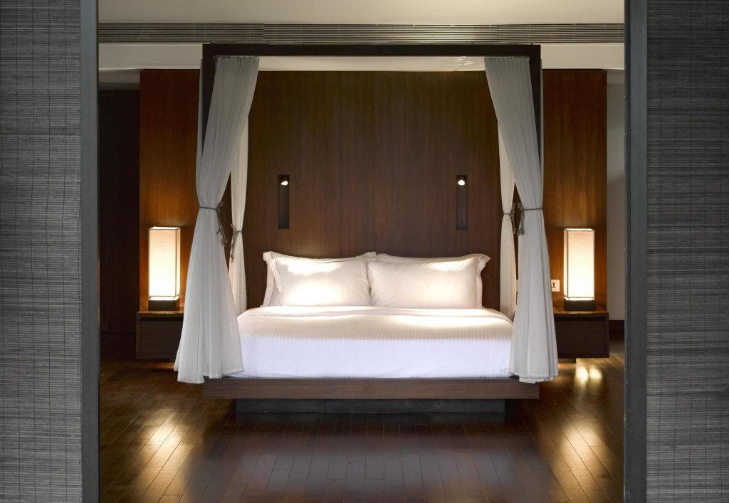 Hilton Shillim Estate Retreat & Spa Image 3