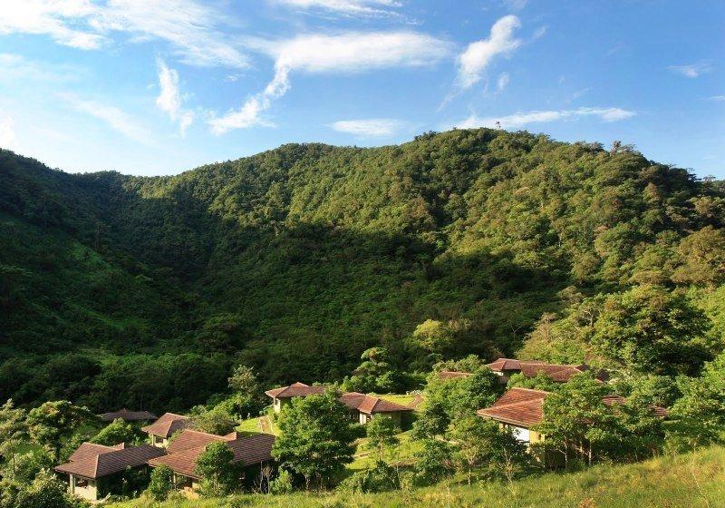 El Silencio Lodge & Spa Image 29