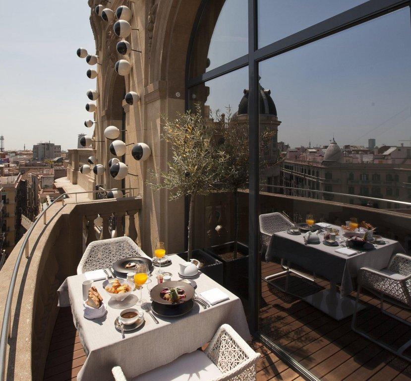 Ohla Barcelona Image 9