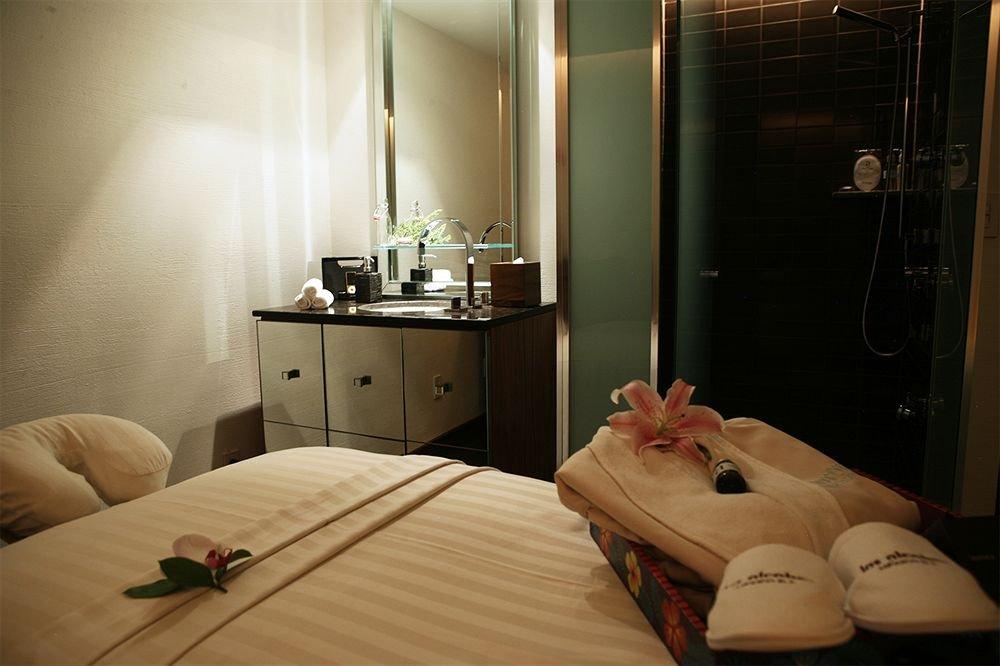 Las Alcobas, A Luxury Collection Hotel, Mexico City Image 40
