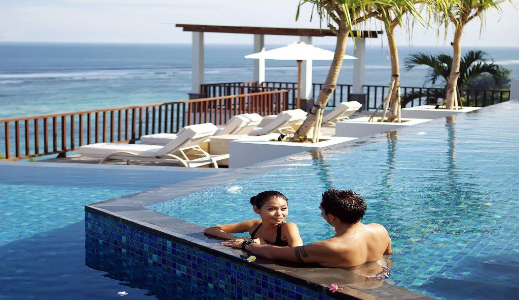 Samabe Bali Suites & Villas Image 30