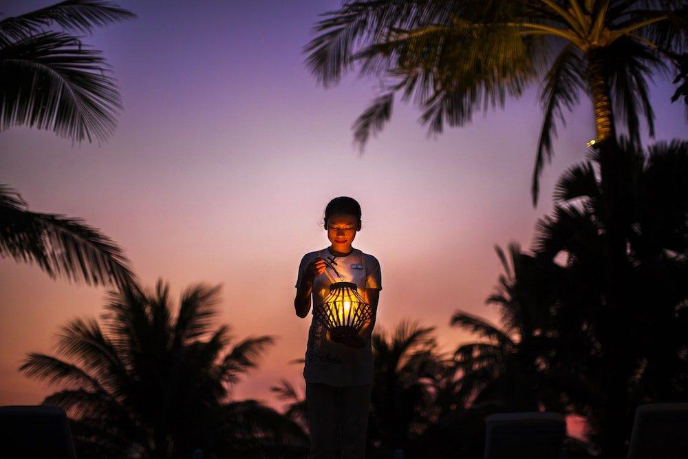 La Veranda Resort Phu Quoc - Mgallery Image 42