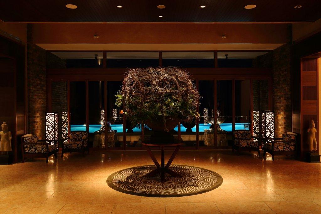 Sankara Hotel & Spa Yakushima Image 7