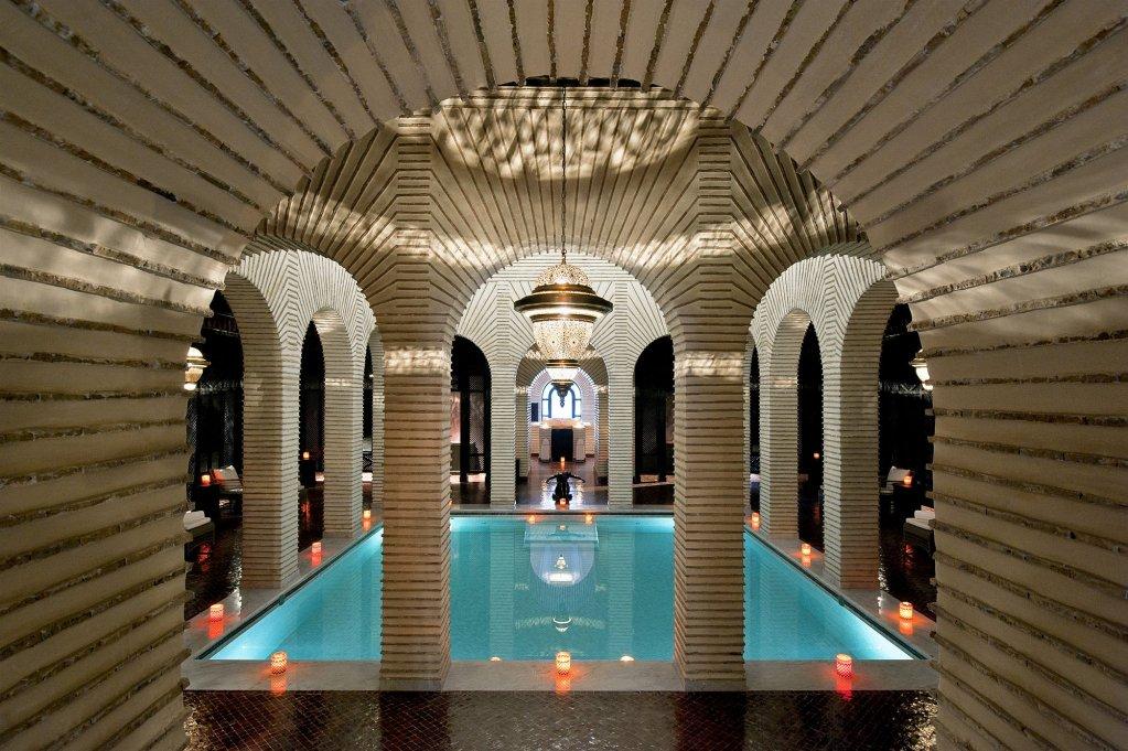 Selman Marrakech Image 16