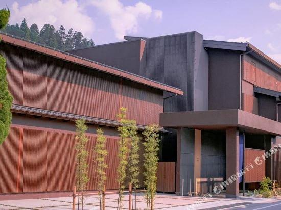 Hotel Wood Takayama Image 7