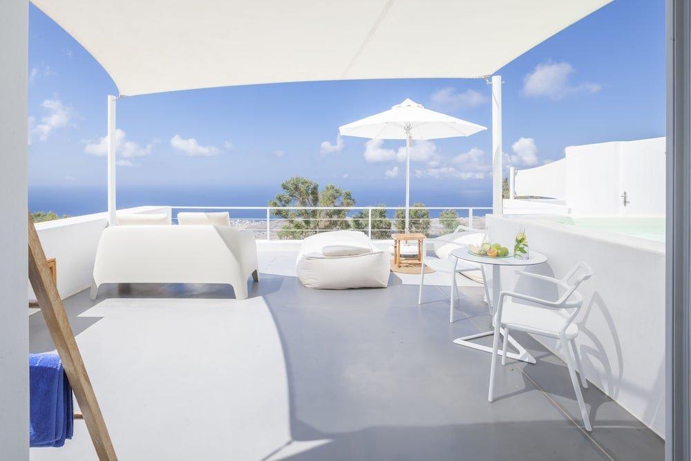 Santorini Heights Image 37