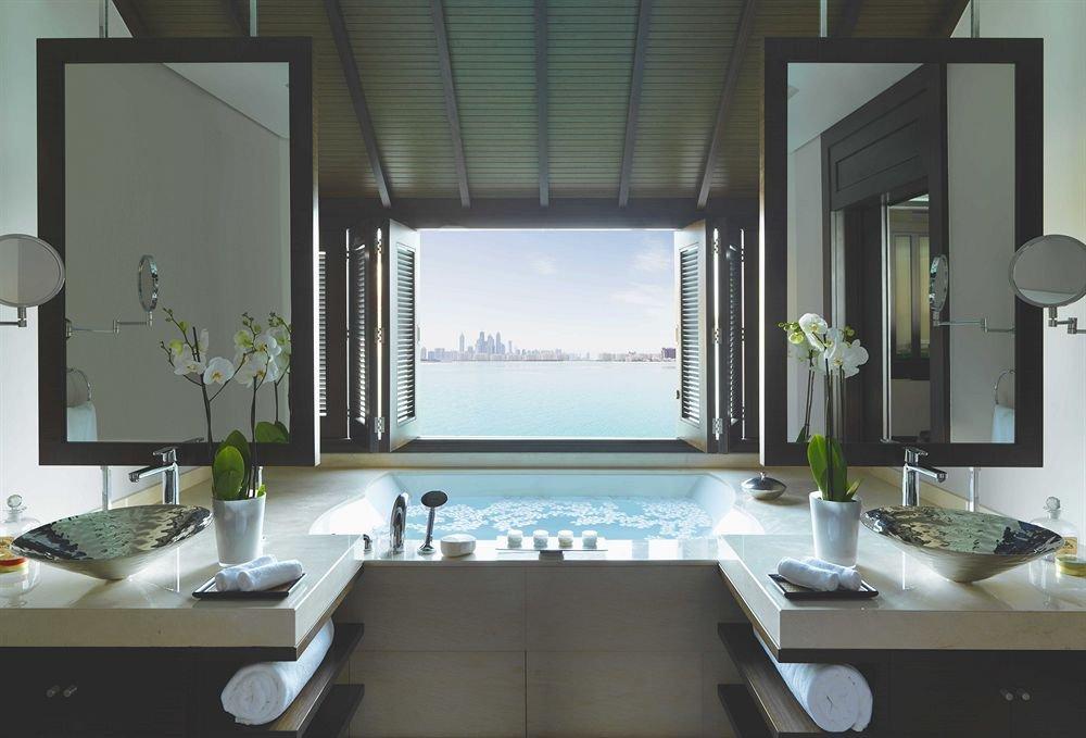 Anantara The Palm Dubai Resort Image 16