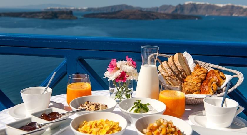 Astarte Suites, Santorini Image 9