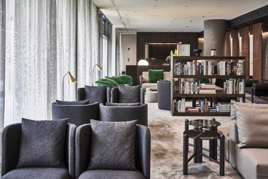 Hotel Viu Milan Image 29