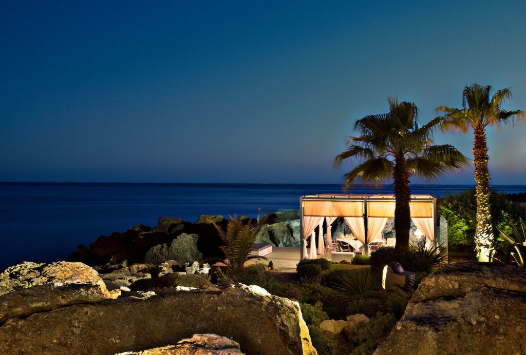 Farol Hotel Image 27