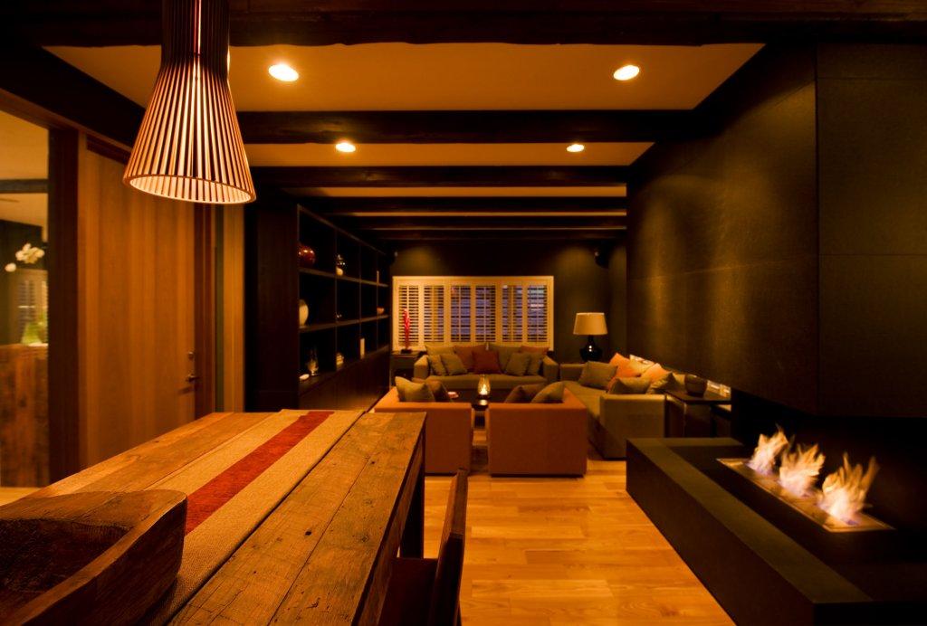 Kimamaya Boutique Hotel Image 4