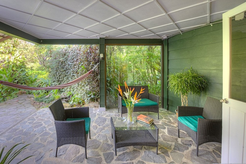 Monteverde Lodge & Gardens Image 44