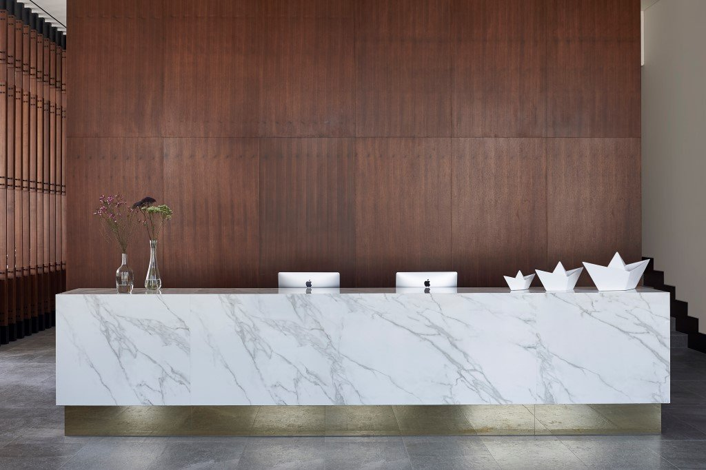 Form Hotel Dubai, A Member Of Design Hotels Image 16