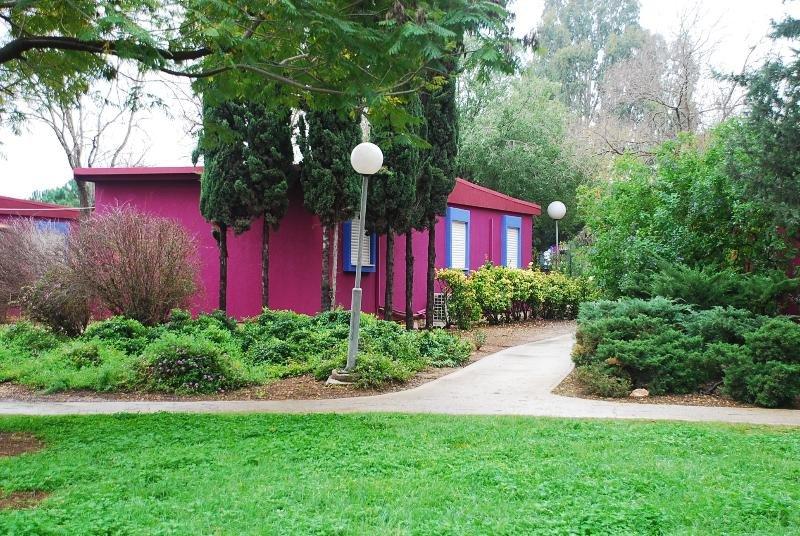 Mizra Guest House, Kibbutz Mizra Image 5