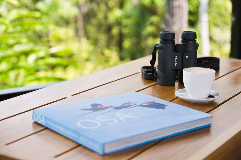 Kura Design Villas Image 10