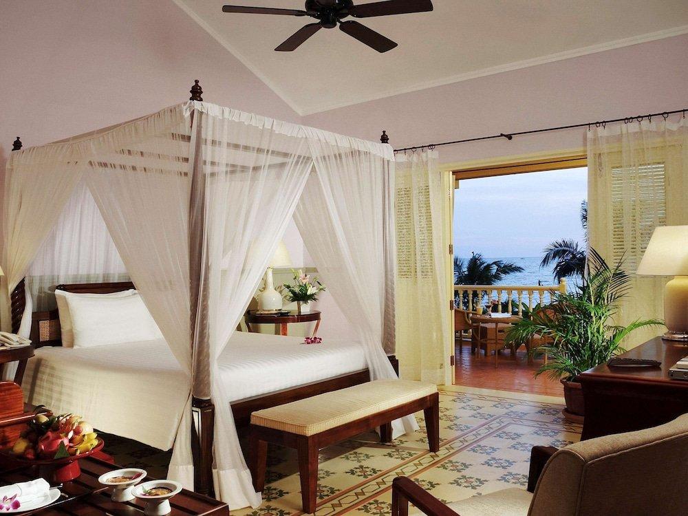 La Veranda Resort Phu Quoc - Mgallery Image 48