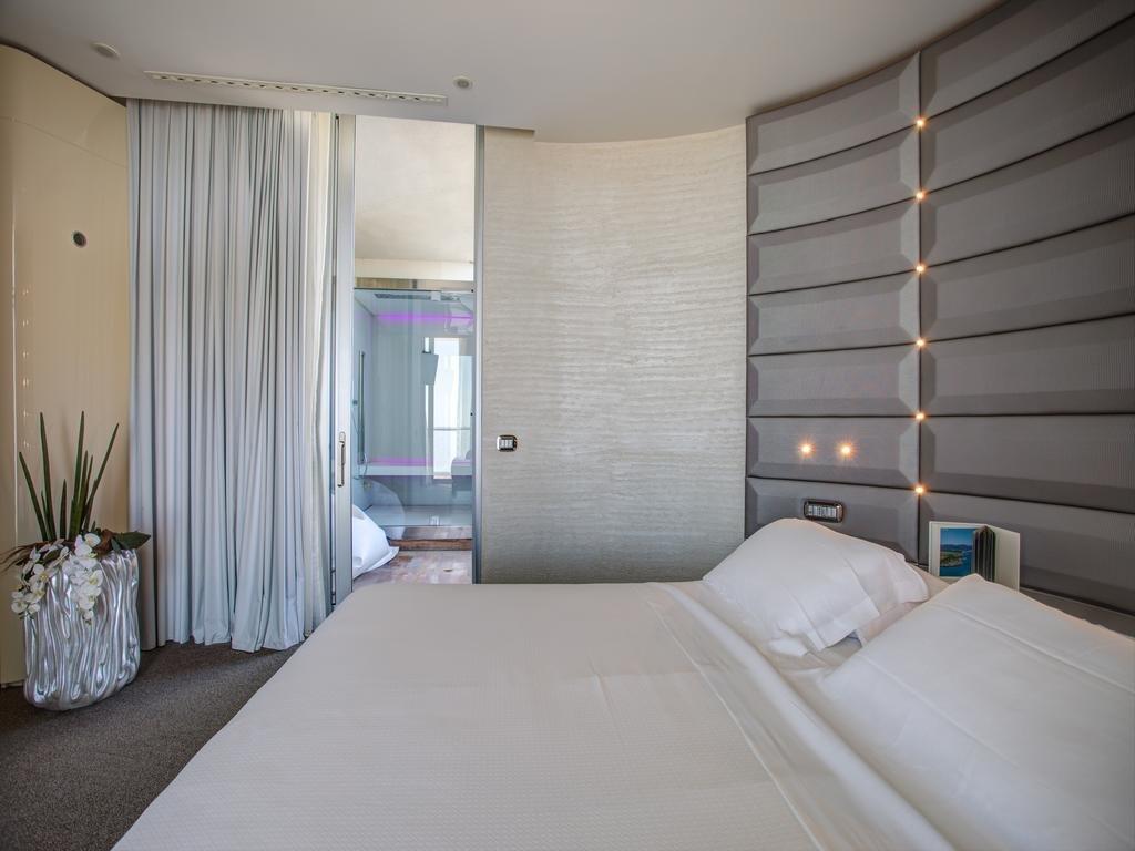 Hotel Waldorf, Milano Marittima Image 9