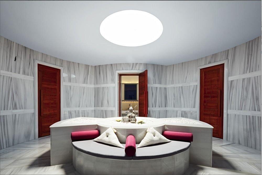 Kuum Hotel & Spa Image 34
