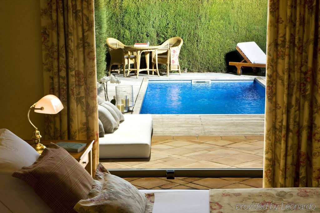Mas De Torrent Hotel & Spa, Girona Image 0