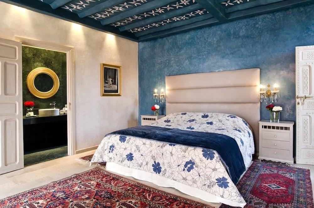 Tigmiza Suites & Pavillons, Marrakesh Image 18