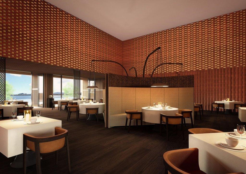 Lohkah Hotel & Spa Image 0