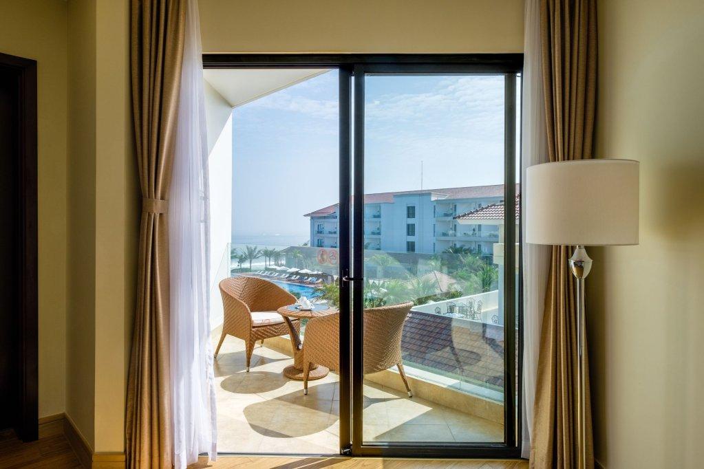 Vinpearl Resort & Spa Ha Long Image 4