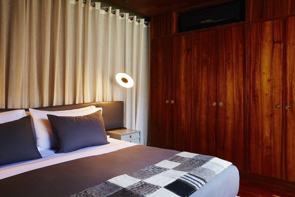 Dos Casas Spa & Hotel A Member Of Design Hotels, San Miguel De Allende Image 7