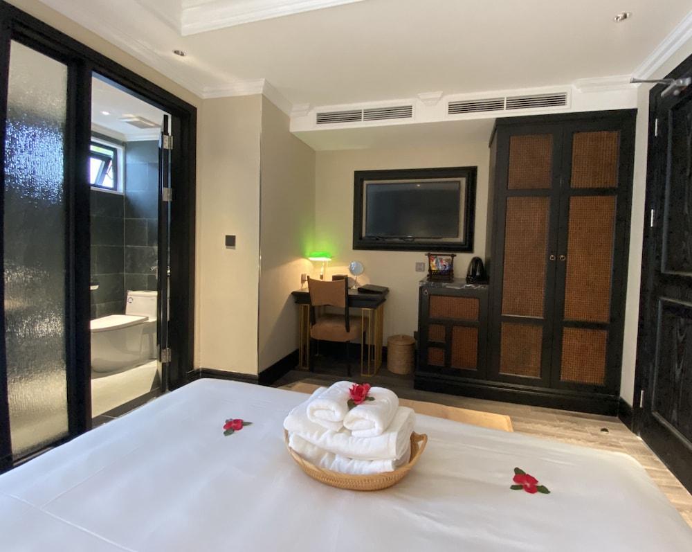 Solaria Hotel, Hanoi Image 11