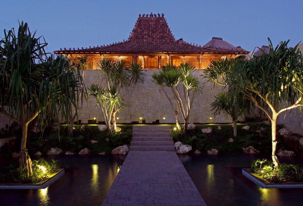 Bulgari Resort Bali Image 25