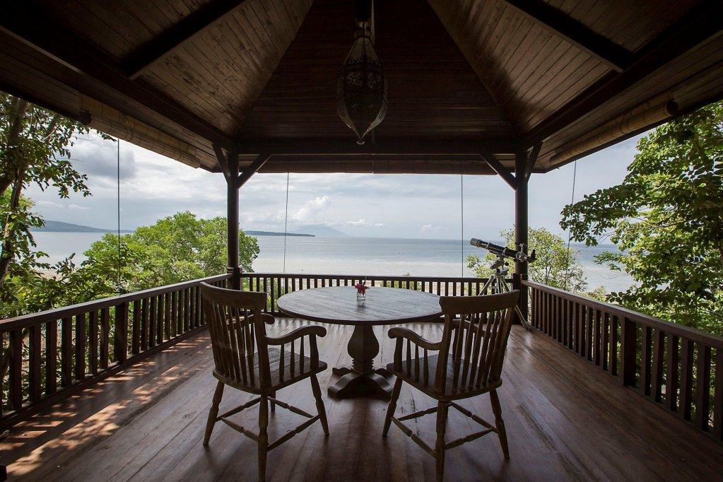 Plataran Menjangan Resort And Spa Image 27