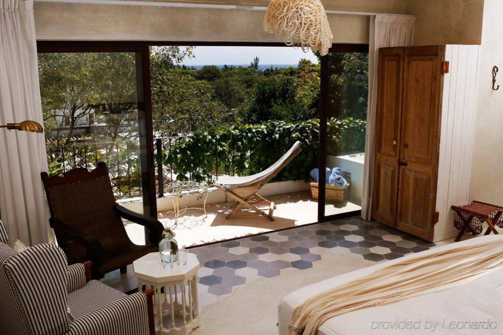Hotel La Semilla Image 20