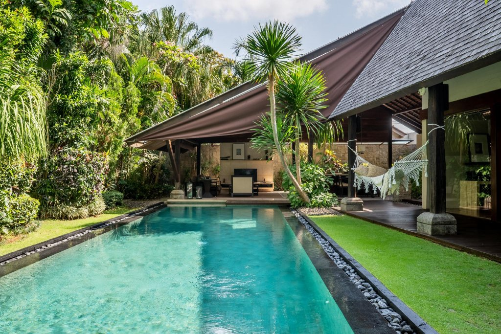 Ametis Villa Bali Image 38