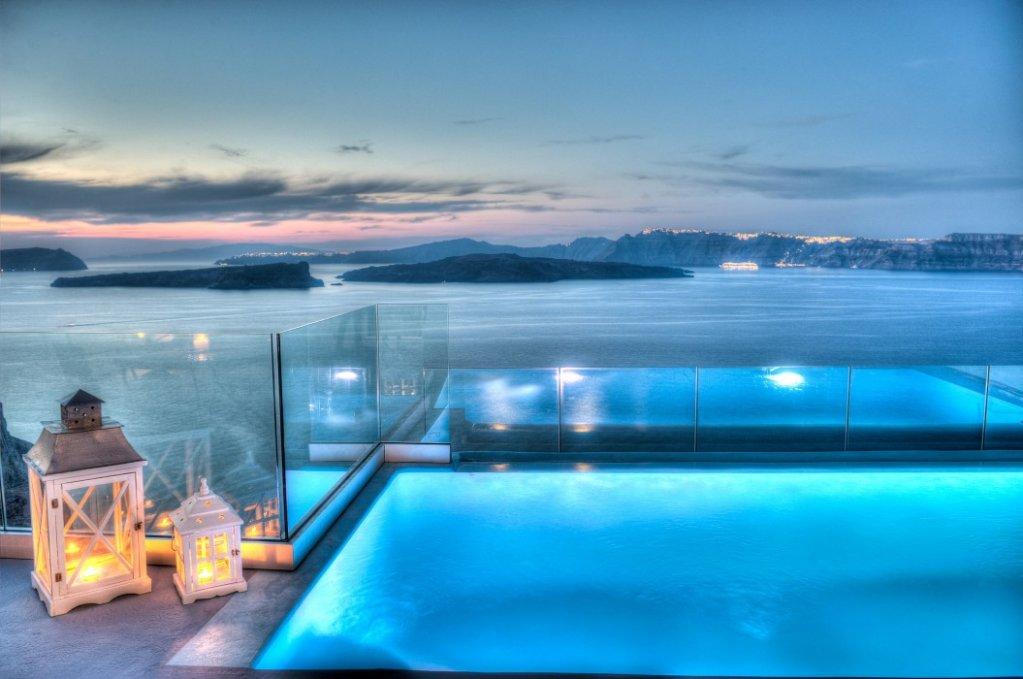 Astarte Suites, Santorini Image 2