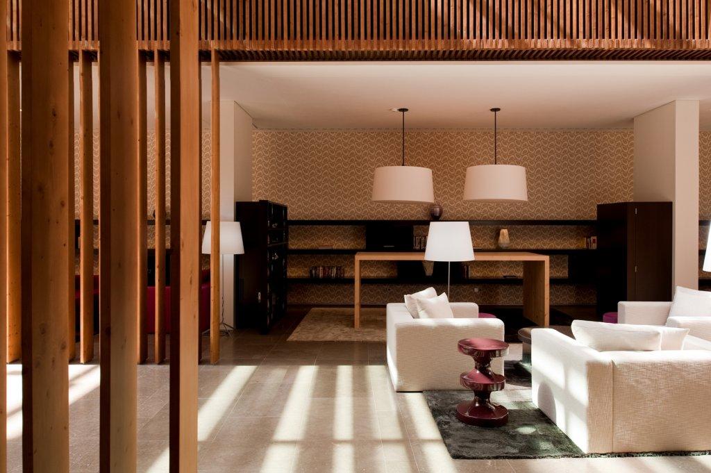 Inspira Santa Marta Hotel Image 7