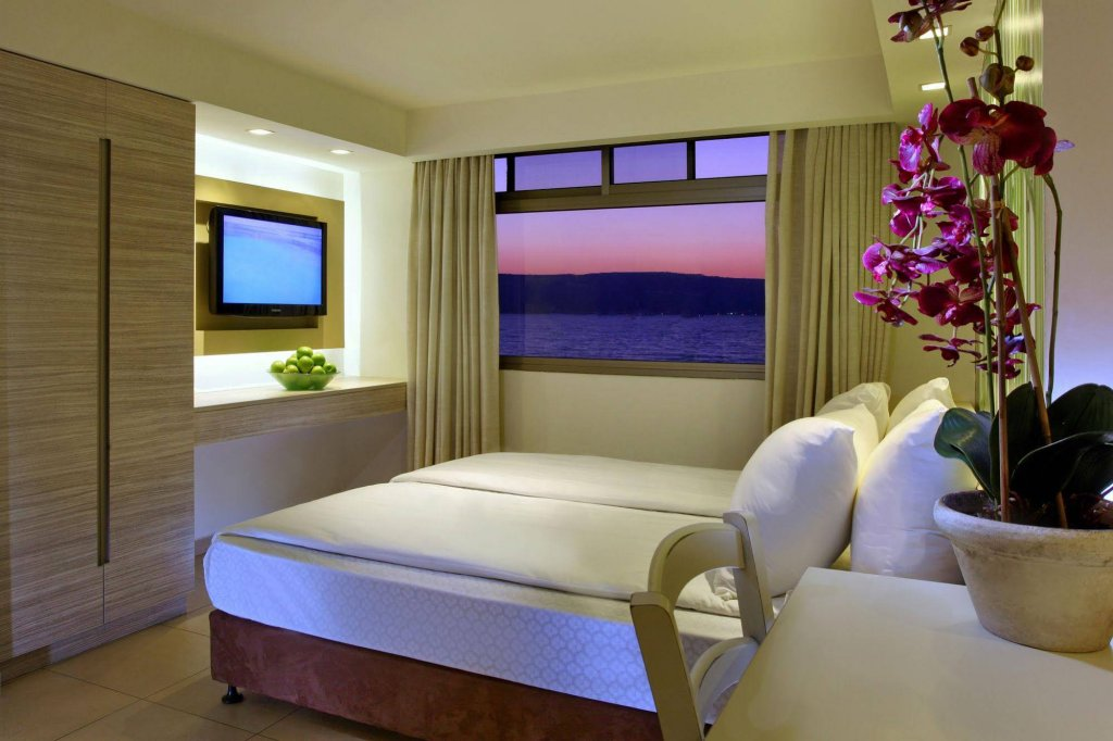 Ein Gev Holiday Resort, Tiberias Image 23