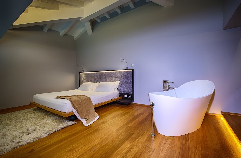 Villa Neri Resort & Spa, Catania Image 6