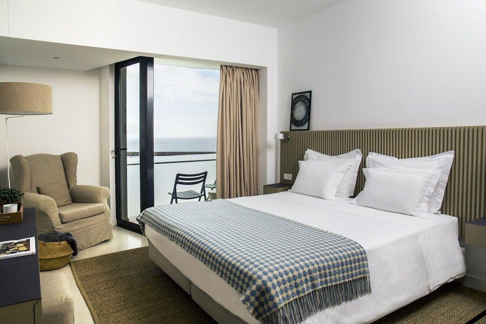 Memmo Baleeira Hotel Image 1