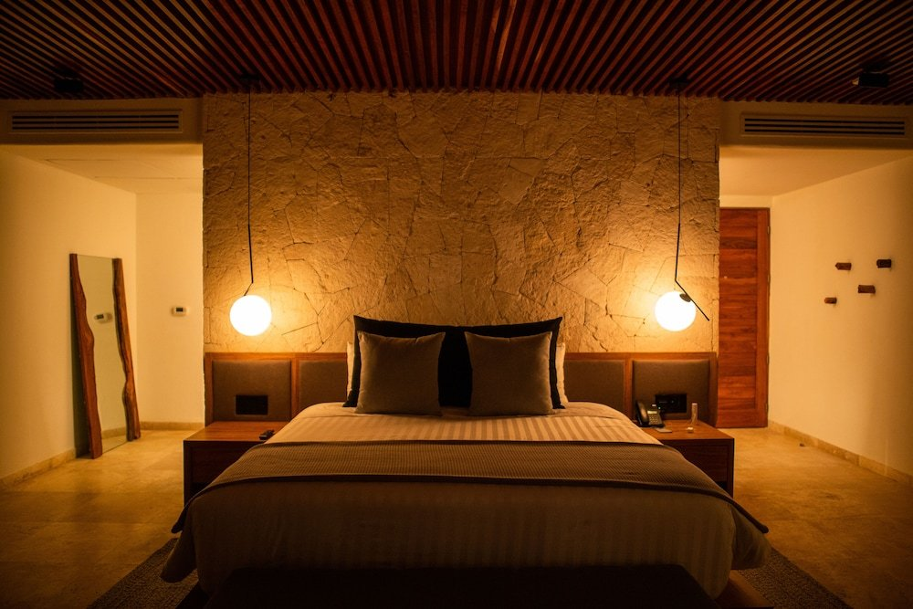 Tago Tulum By G-hotels Image 1